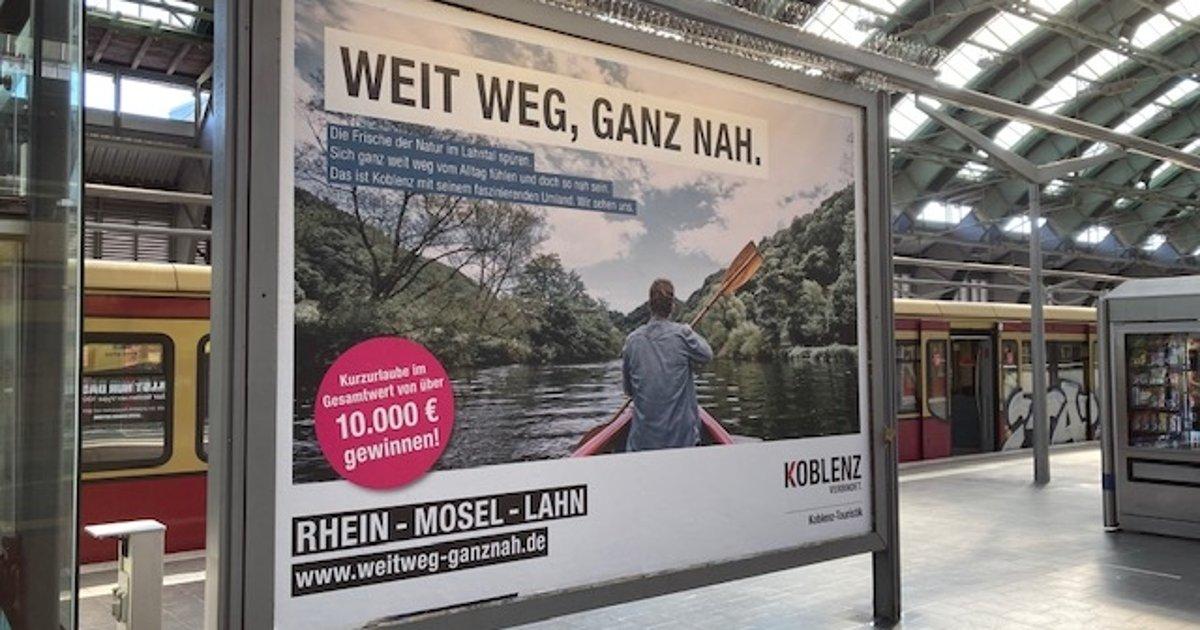 Berlin Kreis